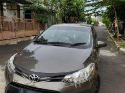 Mobil Toyota Limo 2013 1.5 Manual terbaik di Banten