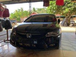 Jual Honda Civic 2 2010 harga murah di Riau