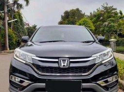 Jual mobil Honda CR-V 2.4 Prestige 2016 bekas, DKI Jakarta