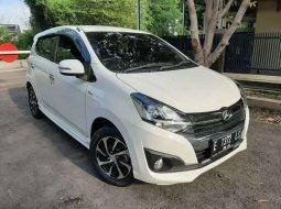 Mobil Daihatsu Ayla 2019 1.2 R Deluxe terbaik di Jawa Barat