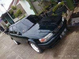 Jual mobil bekas murah Toyota Corolla 1.6 1997 di Jawa Barat