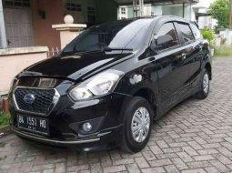 Jual mobil bekas murah Datsun GO+ Panca 2016 di Aceh