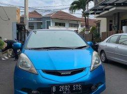 Honda Jazz 2009 DKI Jakarta dijual dengan harga termurah