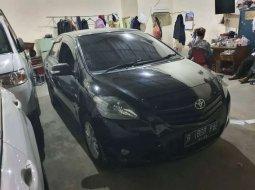 Toyota Vios 2013 DKI Jakarta dijual dengan harga termurah