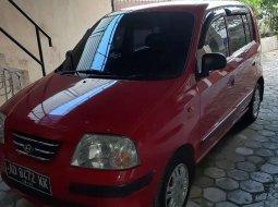 DIY Yogyakarta, jual mobil Hyundai Atoz GLS 2006 dengan harga terjangkau