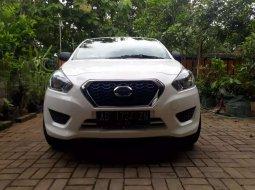 Dijual mobil bekas Datsun GO T, DIY Yogyakarta