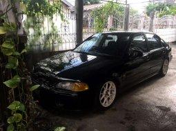 Jual mobil Honda Civic 1992 bekas, Jambi