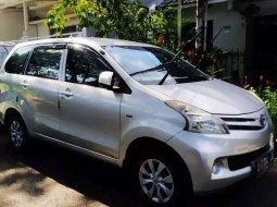 Mobil Toyota Avanza 2014 E terbaik di Jawa Timur