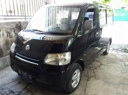 Sulawesi Selatan, jual mobil Daihatsu Gran Max AC 2008 dengan harga terjangkau
