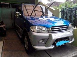 Jual cepat Daihatsu Taruna FGX 2004 di Jawa Timur