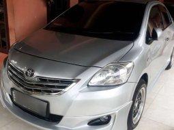 Toyota Vios 2009 Aceh dijual dengan harga termurah