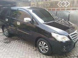 Jual mobil Toyota Kijang Innova 2.5 G 2015 bekas, Jawa Timur