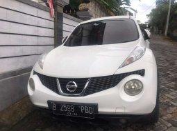Jual mobil Nissan Juke RX 2011 bekas, Bali