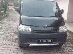 Sumatra Utara, Daihatsu Gran Max Pick Up 1.3 2014 kondisi terawat