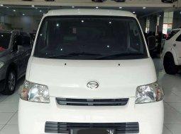 Jual mobil bekas murah Daihatsu Gran Max AC 2014 di Jawa Timur