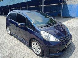 Jual Mobil Bekas Honda Jazz RS 2012 di DIY Yogyakarta