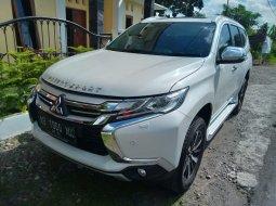 Jual Mobil Bekas Mitsubishi Pajero Sport Dakar 2019 di DIY Yogyakarta