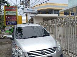 Jual Mobil Bekas Suzuki Ertiga GX 2014 di Jawa Tengah