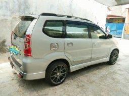 Dijual cepat Toyota Avanza 1.5 S 2009 Kab Karanganyar, Jawa Tengah