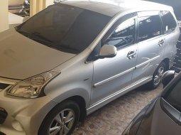 Dijual Cepat Toyota Avanza 1.5 Veloz 2015 di DKI Jakarta