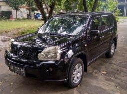 Jual Mobil Bekas Nissan Xtrail 2.0 Manual 2009 di DIY Yogyakarta