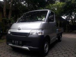 Jual Mobil Bekas Daihatsu Gran Max Pick Up 1.5 2018 di DIY Yogyakarta