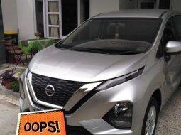 Jual mobil Nissan Livina EL 2019 di Depok