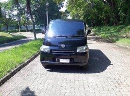 Jual Mobil Bekas Daihatsu Gran Max D 2014 di Jawa Tengah