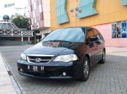 Jual Mobil Honda Odyssey Absolute V6 automatic 2003 Terawat di Tangerang Selatan
