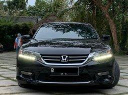 Jual Cepat Honda Accord 2.4 VTi-L 2014 di DIY Yogyakarta