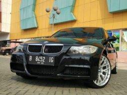 Dijual cepat BMW 3 Series 320i E90 2006 bekas, Tangerang Selatan
