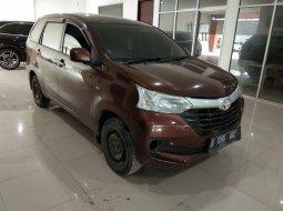 Jual Mobil Toyota Avanza E 2015 Terawat di Bekasi