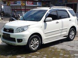 Jual Mobil Terbaik Daihatsu Terios TX 2013 , DIY Yogyakarta