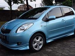Jual Mobil Toyota  Yaris S Limited 2006 di DIY Yogyakarta