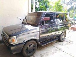 Jual cepat Toyota Kijang 1.5 Manual 1994 di DKI Jakarta