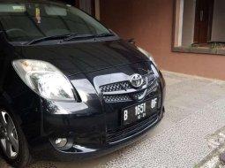 Toyota Yaris E 2006 kondisi terawat, DKI Jakarta