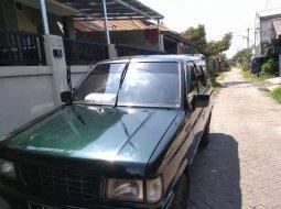 Jual Isuzu Panther 1994 harga murah di Jawa Timur