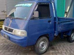 Jawa Timur, jual mobil Suzuki Carry Pick Up 2013 dengan harga terjangkau