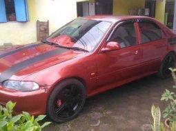 Jual Honda Civic 1992 harga murah di Jawa Barat