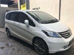 Honda Freed 2012 Jawa Timur dijual dengan harga termurah