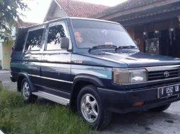 Mobil Toyota Kijang 1994 Grand Extra terbaik di DIY Yogyakarta