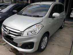Dijual mobil bekas Suzuki Ertiga GL, Sumatra Utara
