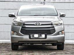 Jual Cepat Toyota Kijang Innova V 2016 di DKI Jakarta