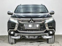 Dijual Cepat Mitsubishi Pajero Sport 2.5L Dakar di DKI Jakarta