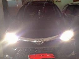 Jual mobil Toyota Avanza Veloz 1.3 Manual 2015 di DKI Jakarta