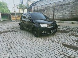 Jual mobil Suzuki Ignis GX 2018 terbaik di DIY Yogyakarta
