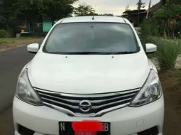 Jual mobil Nissan Grand Livina 2013 bekas, Jawa Timur