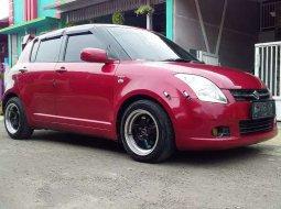 Jual mobil Suzuki Swift GL 2005 bekas, Jawa Tengah