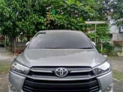 DKI Jakarta, Toyota Kijang Innova G 2020 kondisi terawat