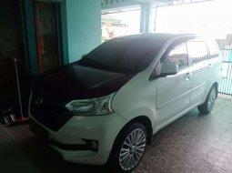 Jual mobil bekas murah Daihatsu Xenia X 2016 di Jawa Timur